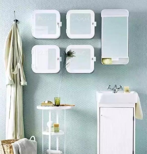 素材洗手池立体图